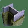 Огнезащита металлических конструкций – способы, средства
